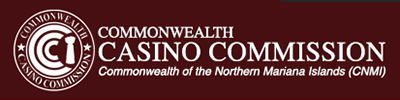 Commonwealth Casino Commission